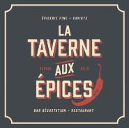 La Taverne aux Épices